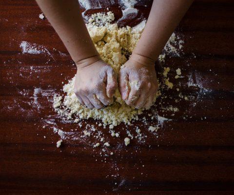 La diferencia entre un Chef Ejecutivo y un Chef de Cocina