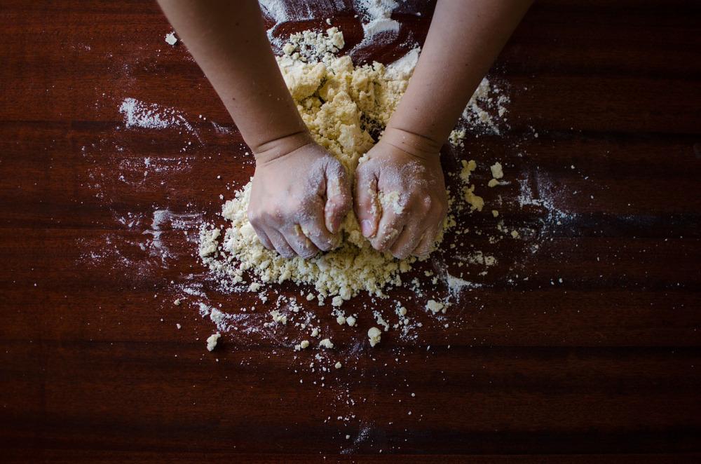 Chef Ejecutivo y Chef de Cocina Begoña Landaluce