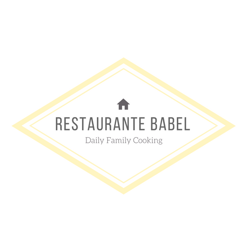 Restaurante Babel - Daily Family Cooking