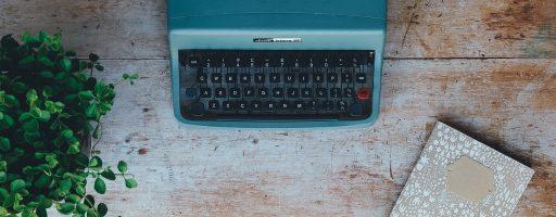 13 prácticas básicas que mejorarán el SEO de tus textos