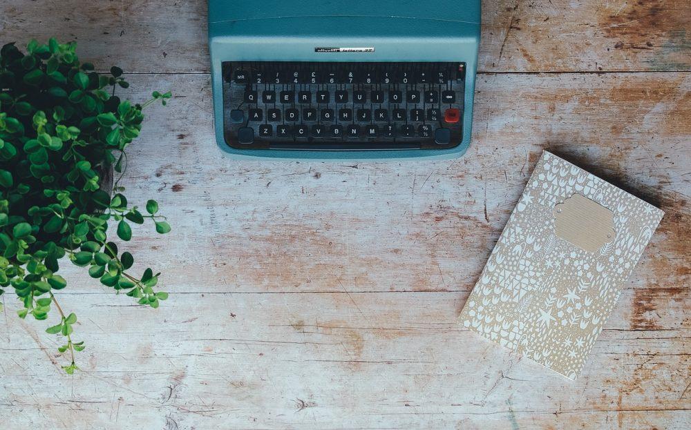 Prácticas mejorar el SEO de nuestros textos